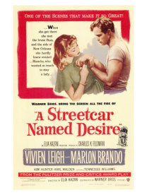 A-Streetcar-Named-Desire-Poster.jpg