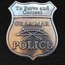 grammar_police