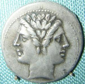 coin_janus_225-212